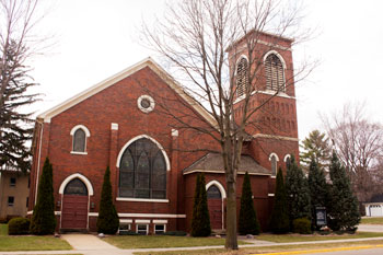 first-united-church-of-christ-sauk-city-wisconsin